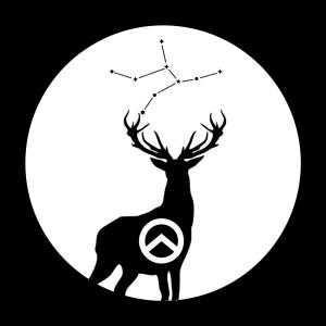 astraea-logo-new